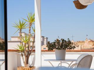 Attico Atenea - Agrigento vacation rentals
