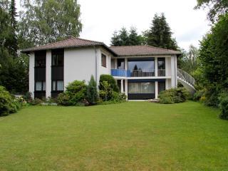 Premium Apartment 5 Rooms - Nuremberg vacation rentals