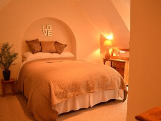 The Cottage, Rectory Road, Broadstairs - Broadstairs vacation rentals