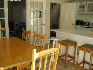 Holiday Home Lahinch Co Clare - Lahinch vacation rentals