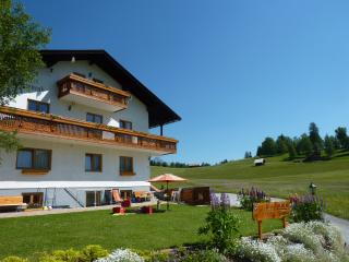 Haus Wiesenruh-3 bedr. + sauna - Seefeld vacation rentals