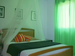 Rural Holiday Apartment Feli A (sleeps 4) - A Guarda vacation rentals