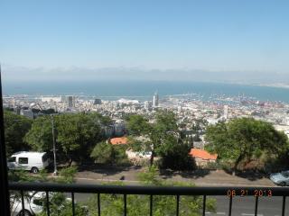 Holiday apartment in Haifa - Haifa vacation rentals
