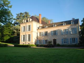 Maison Les Bardons with pool - Roanne vacation rentals