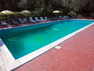 Residence L'Olivo - Paciano vacation rentals