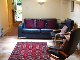 Hollyhocks - Modbury vacation rentals
