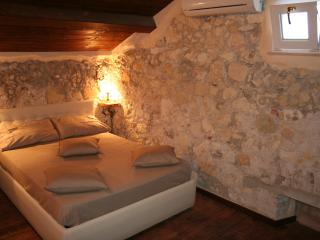 AcasamiaA Old Center Holidays - Cagliari vacation rentals
