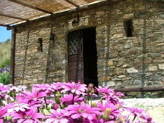 Pietra Serica - Acciaroli vacation rentals