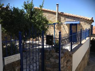 House in Ano Vathy, Samos - Sámos vacation rentals