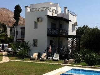 Poolside Villa - Kadikalesi vacation rentals