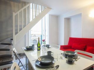 ENJOY NAPLES - Luxury studio - Naples vacation rentals