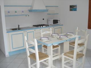 Bright and Nice Apartment - Santa Teresa di Gallura vacation rentals