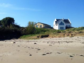 Donegal Beachhouse - Dungloe vacation rentals
