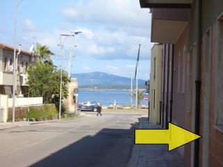 Home holiday Alghero - Alghero vacation rentals