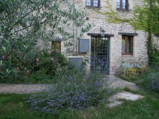 CASALE VIGNOLO -La Torre - Orvieto vacation rentals