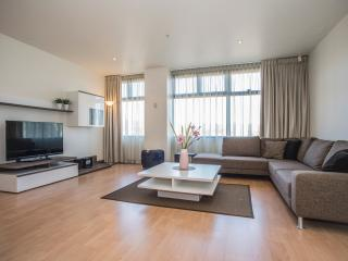 Adelaide City - Executive Apartment - South Australia vacation rentals