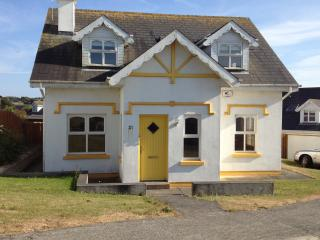 South Beach, Duncannon - Duncannon vacation rentals