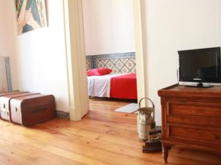 Lively Bairro Alto Apartment - Lisbon vacation rentals