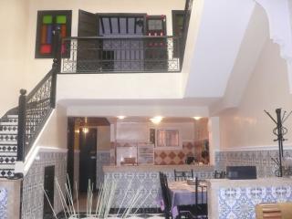 Beautiful modern Riad (house) in Marrakesh - Marrakech vacation rentals