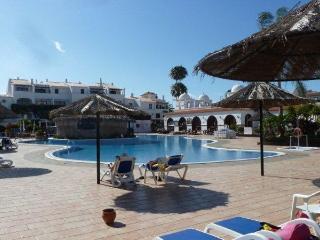Fairways Apartment - Tenerife vacation rentals