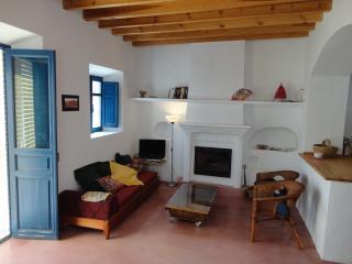 Casa Las Eras - Nijar vacation rentals
