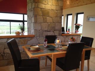 Crystal Waters - Louisburgh vacation rentals