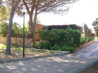 Casa Daniele a Baja Sardinia - Baia Sardinia vacation rentals