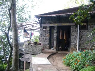 Dream House in a Magica Forest - Kodaikanal vacation rentals