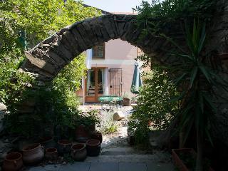 Casa Rosa - Prela vacation rentals