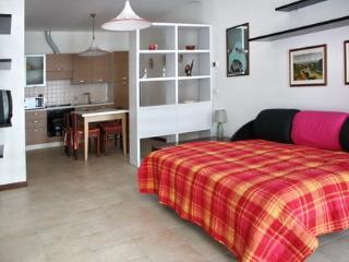 Arcobaleno - Mestre vacation rentals