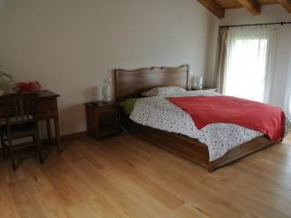 AGRITURISMO DAI GOBBI - Bassano Del Grappa vacation rentals