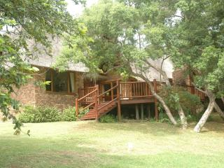 Ezulwini Kruger Park Lodge - Hazyview vacation rentals