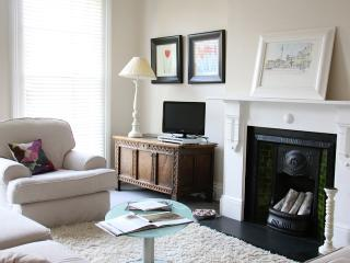 Regency apartment - Cheltenham vacation rentals