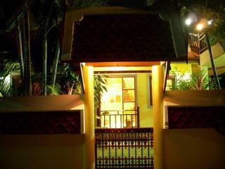 Thai Cottage in Kamala - Kamala vacation rentals
