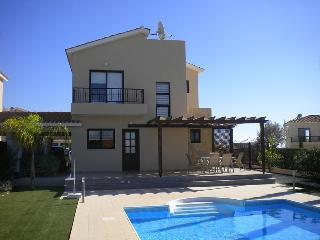 High View - Paphos vacation rentals