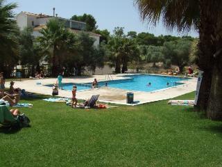 161 Villagolf - Villamartin vacation rentals