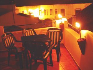 Cozy House - Lagos vacation rentals