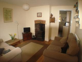 The Cottage Hay on Wye - Hay-on-Wye vacation rentals