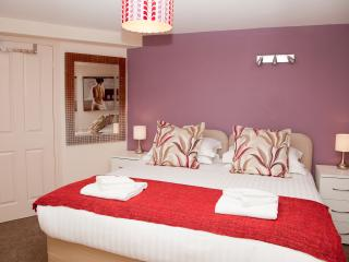 Strawberry Suite - Harrogate vacation rentals