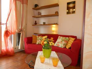 Il Glicine - Sarzana vacation rentals