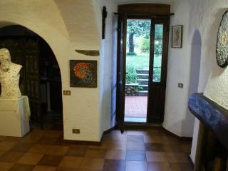 La Corte di Brenta - Brenta vacation rentals