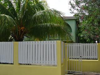 Casa Como Rey, Unit 1 - San Pedro vacation rentals