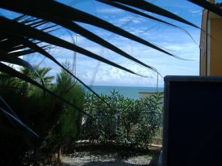 9 Tres Playas - Alcossebre vacation rentals