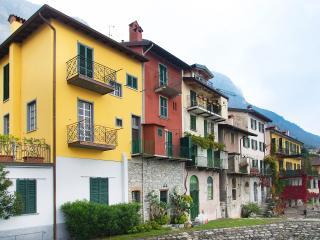 Casa bellavista - Varenna vacation rentals