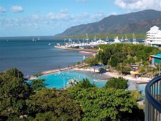 Esplanade Vues Cairns - Cairns vacation rentals