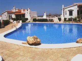Sa Caseta - Fornells vacation rentals
