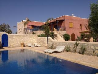 Villa Dar Hrata, maison tout confort à louer - Marrakech-Tensift-El Haouz Region vacation rentals