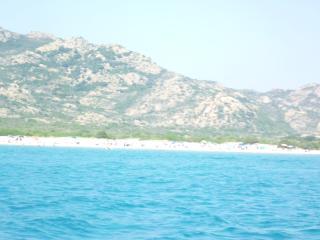 typical house Sardinia - Siniscola vacation rentals