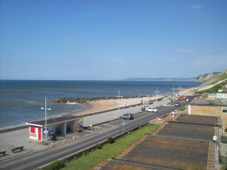 Lyme Bay View - West Bay vacation rentals