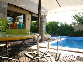 Vill'Anna relax, cultura e divertimento - Cinisi vacation rentals